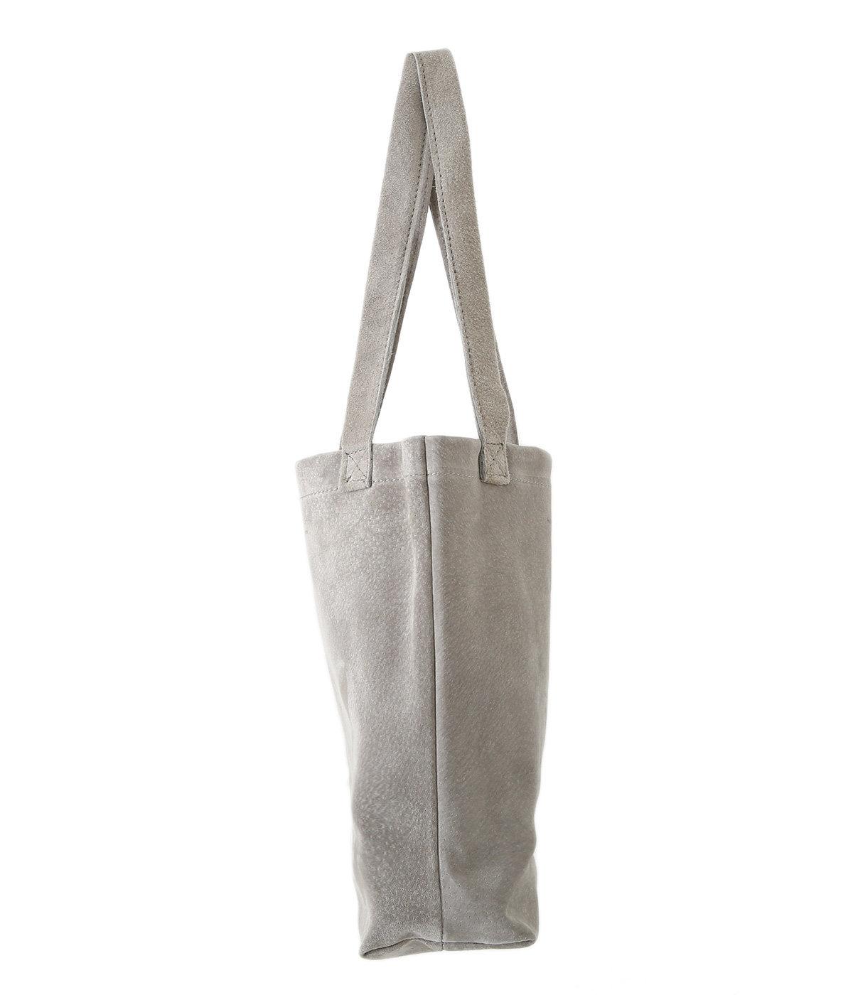 【レディース】pig bag S