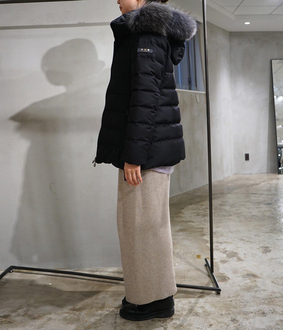 【予約】【レディース】<KOSAVA(コサヴァ)>