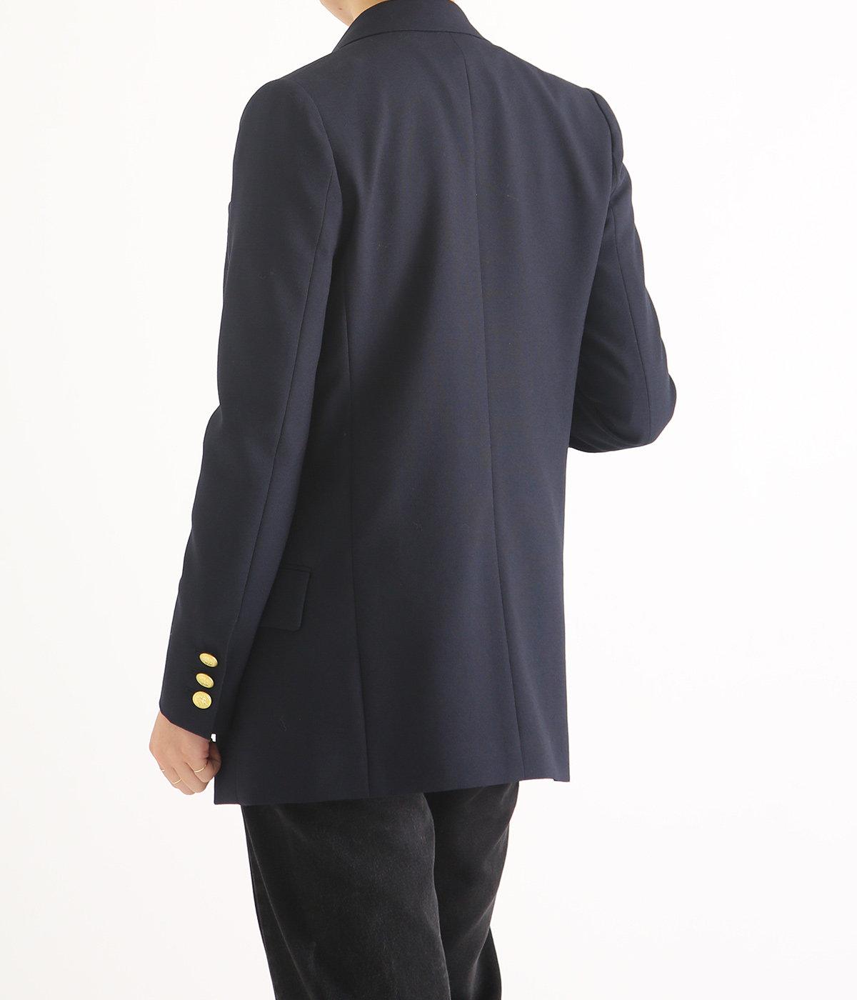【レディース】BLEECKER W6B BLAZER