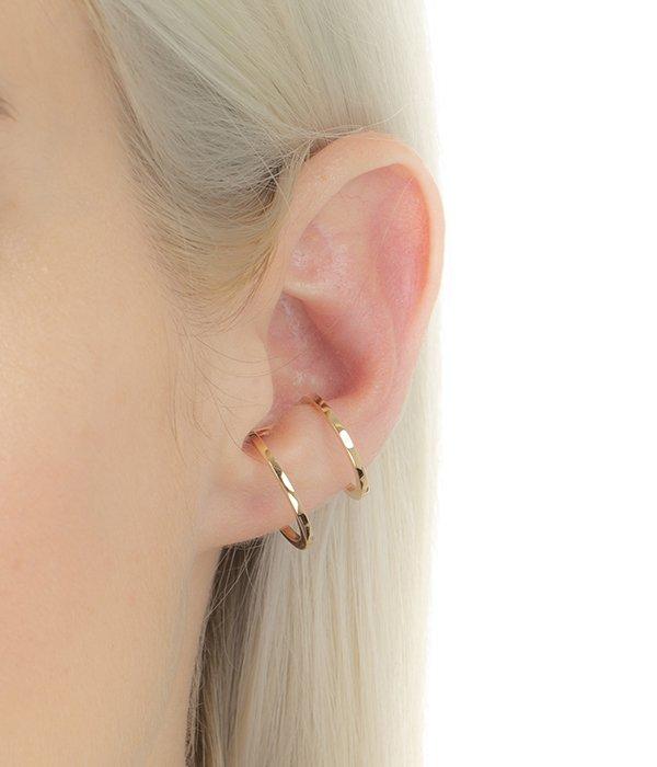 【レディース】Ear Cuff(イヤーカフ)
