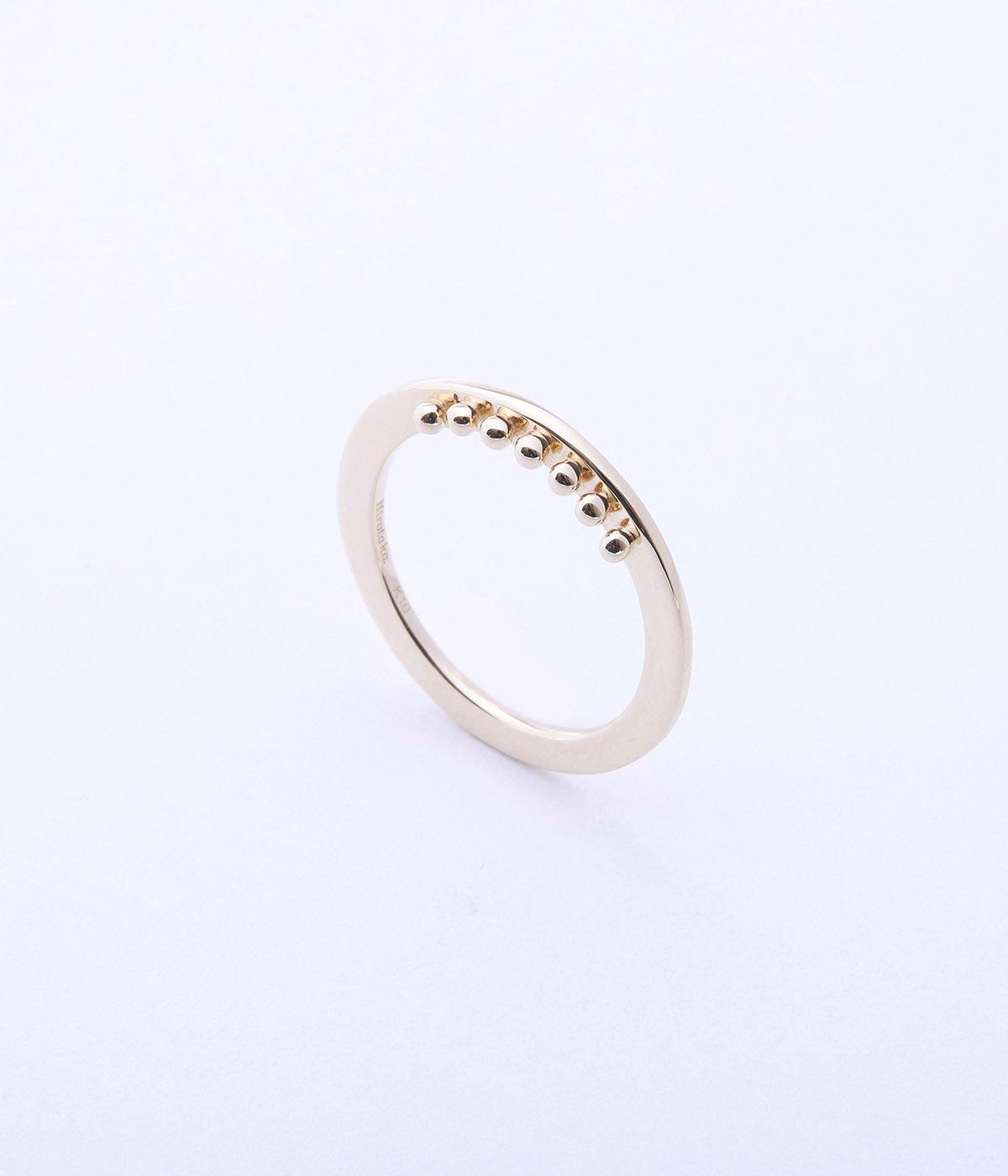 【レディース】Stacking Ring(リング)