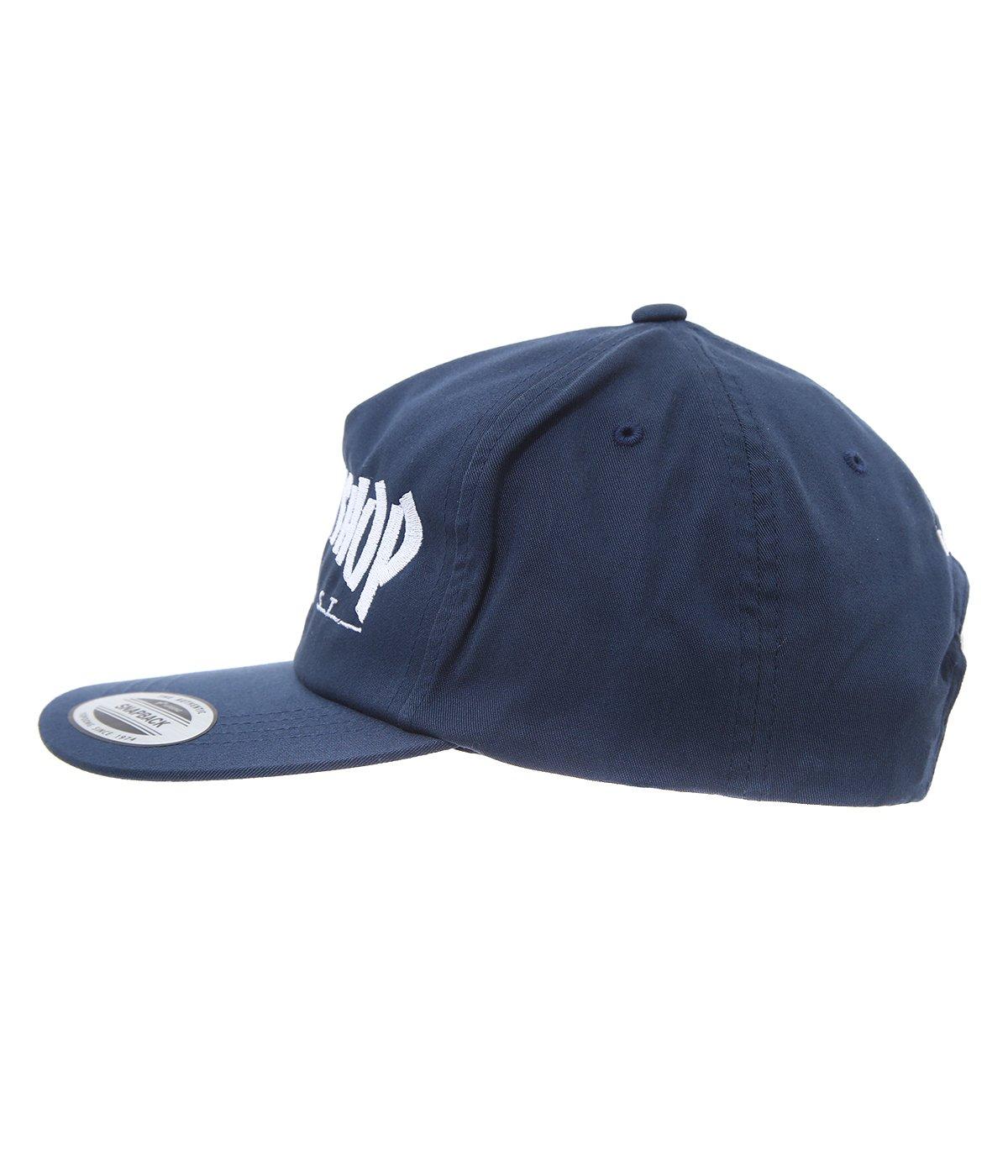 THE 1st SHOP SNAPBACK CAP