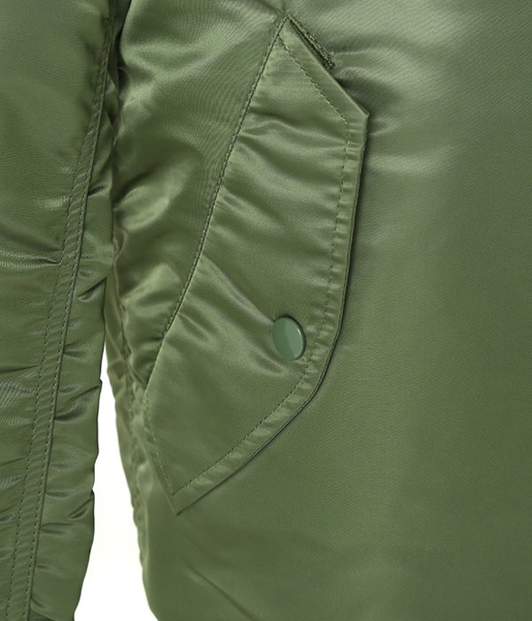 MA-1 TIGHT (for UNISEX)