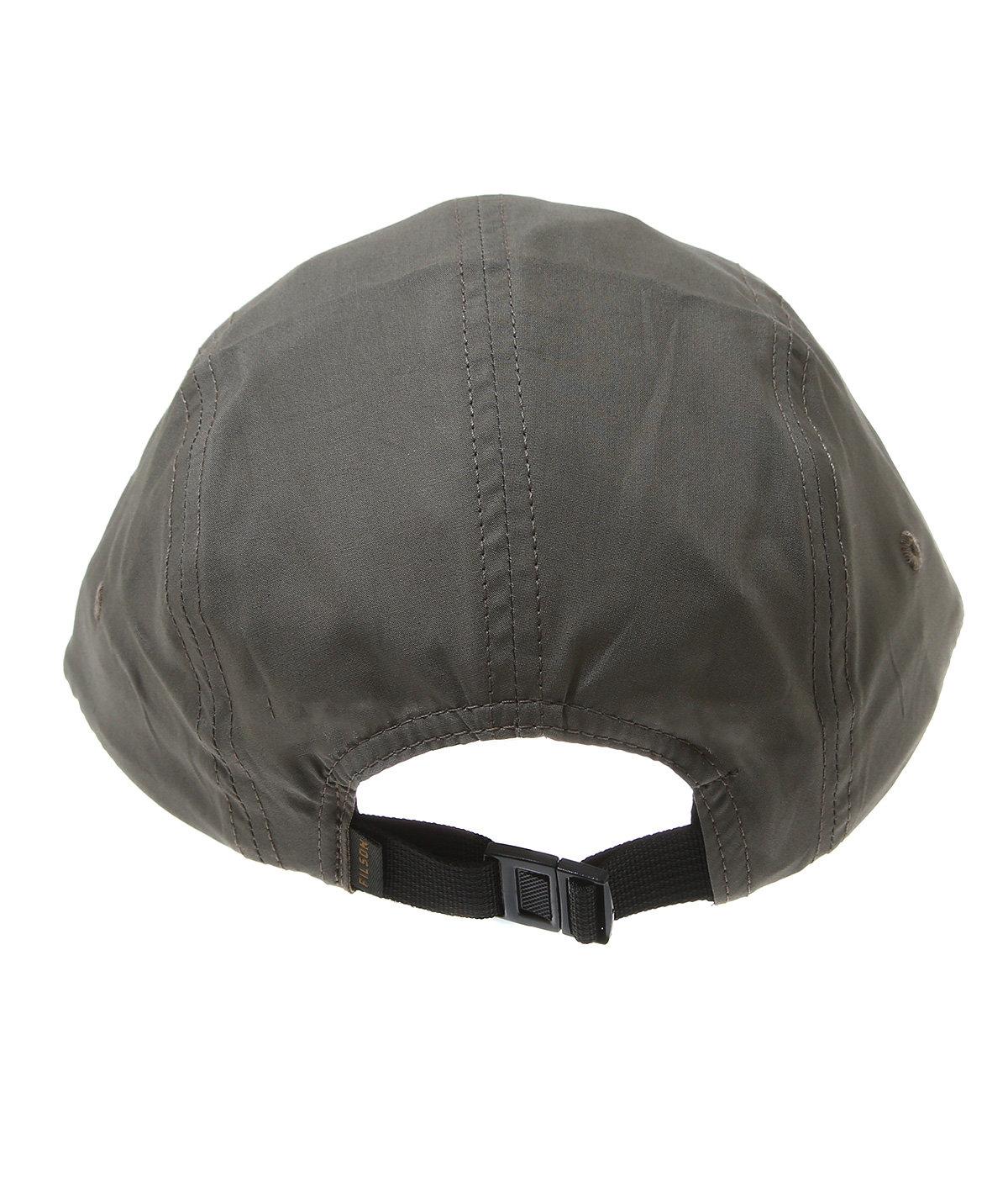 DUCKBILL CAP