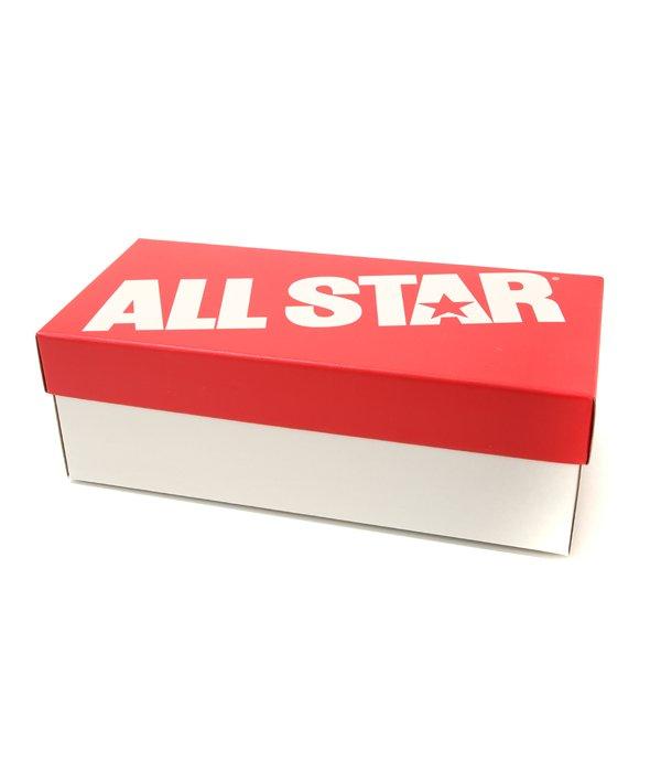ALL STAR J 83CAMO HI