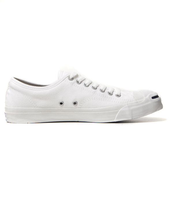 JACK PURCELL
