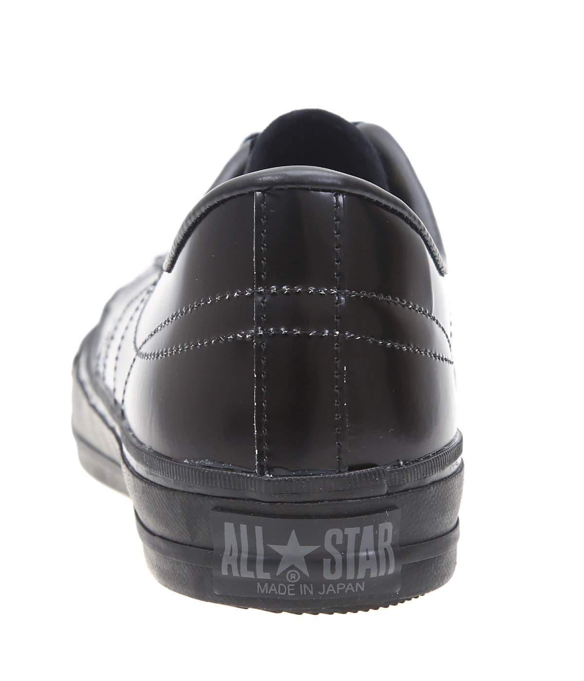 ONE STAR J