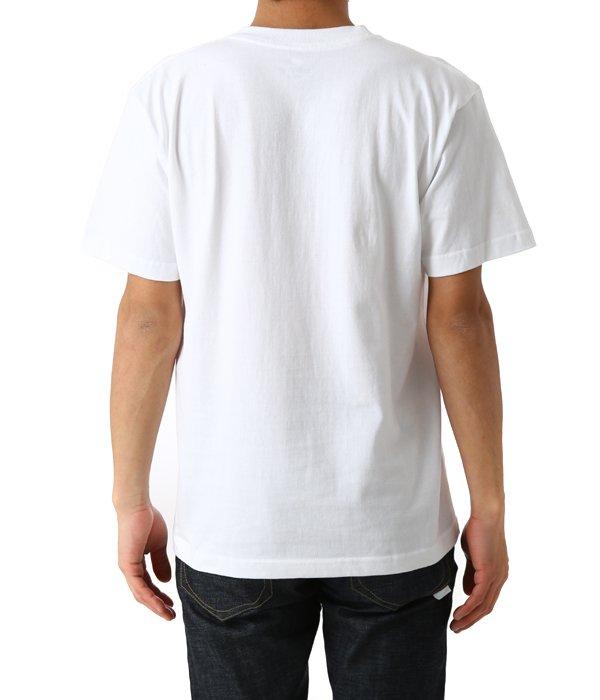 Hanes BEEFY-Tシャツ