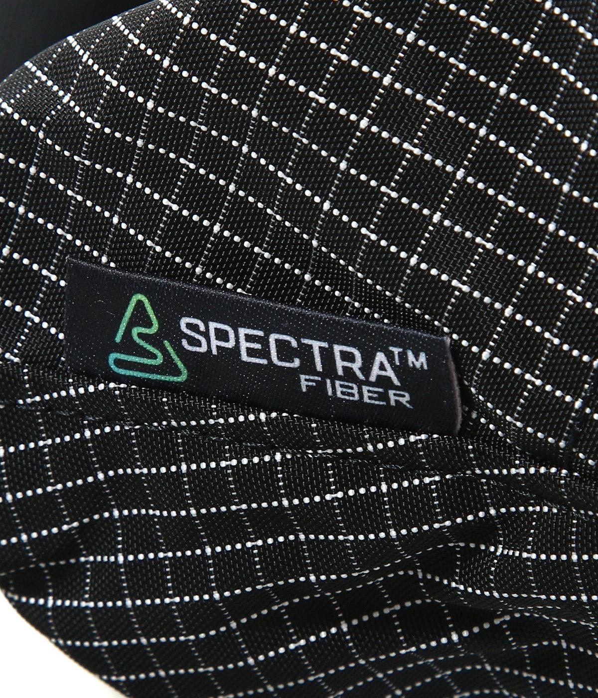 テールランナー -SPECTRA-