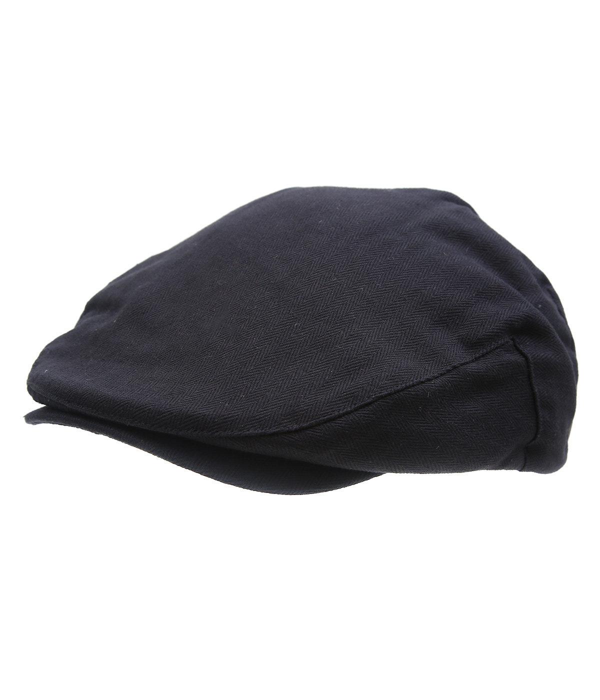HOOLIGAN SNAP CAP