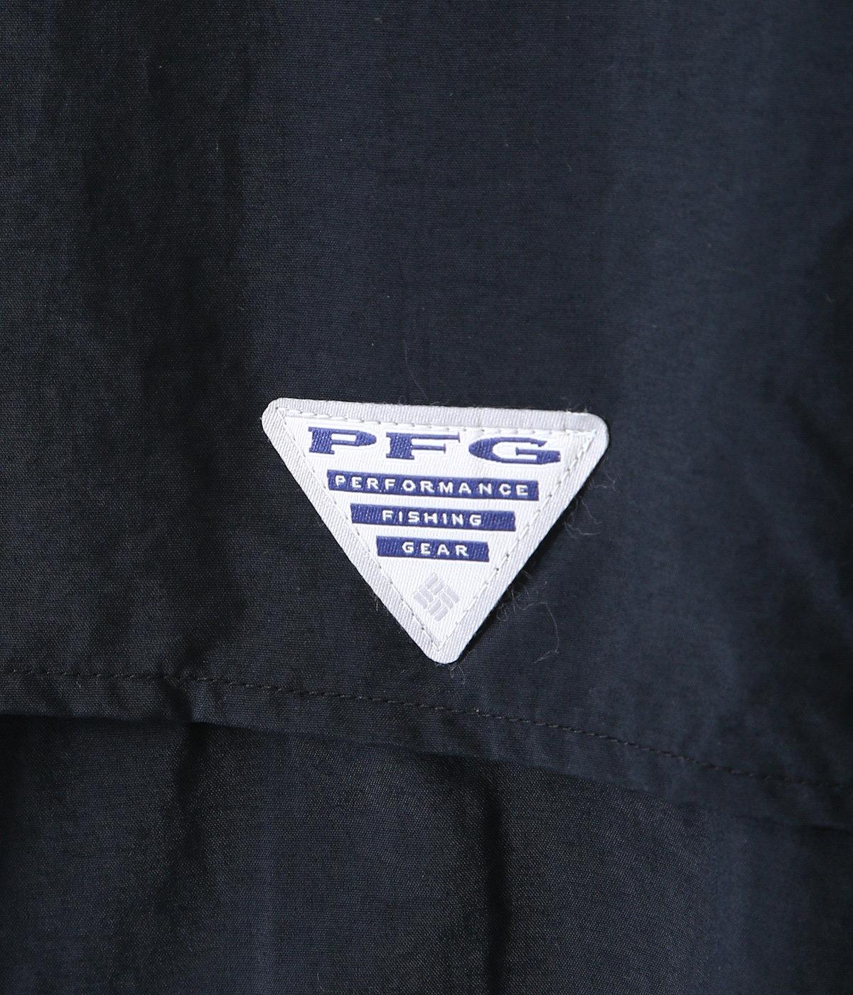 バハマⅡロングスリーブシャツ