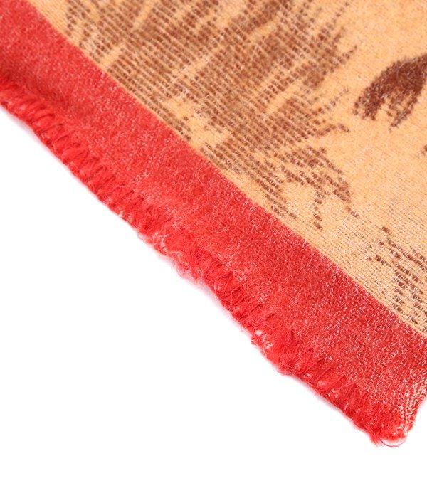 【USED】50's Vintage Blanket