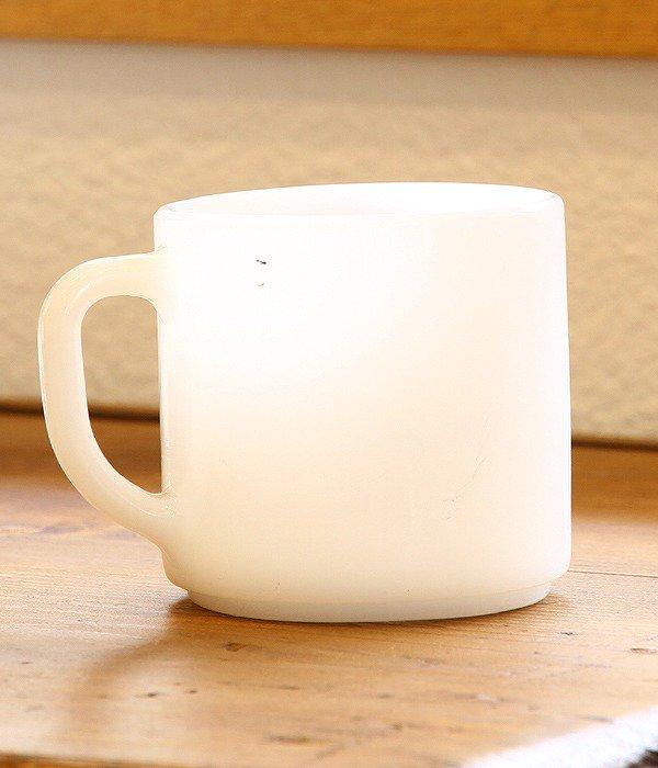 FEDERAL MAG CUP -VOLS-