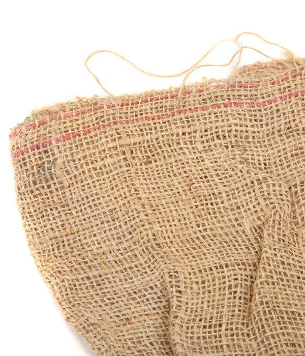 AMERICA VINTAGE linen BAG