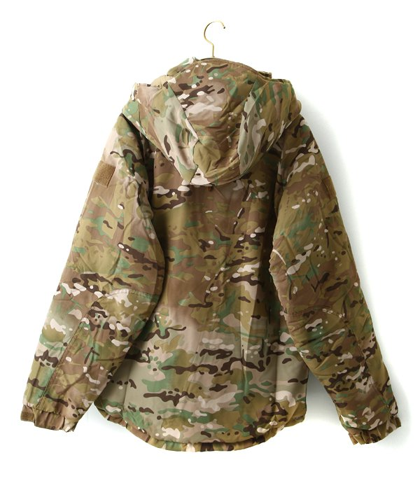 【DEAD STOCK】USMC HAPPY SUIT-CAMO-