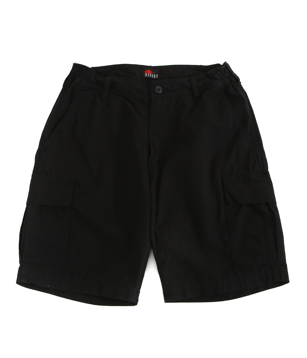 SIX POCKET SHORTS