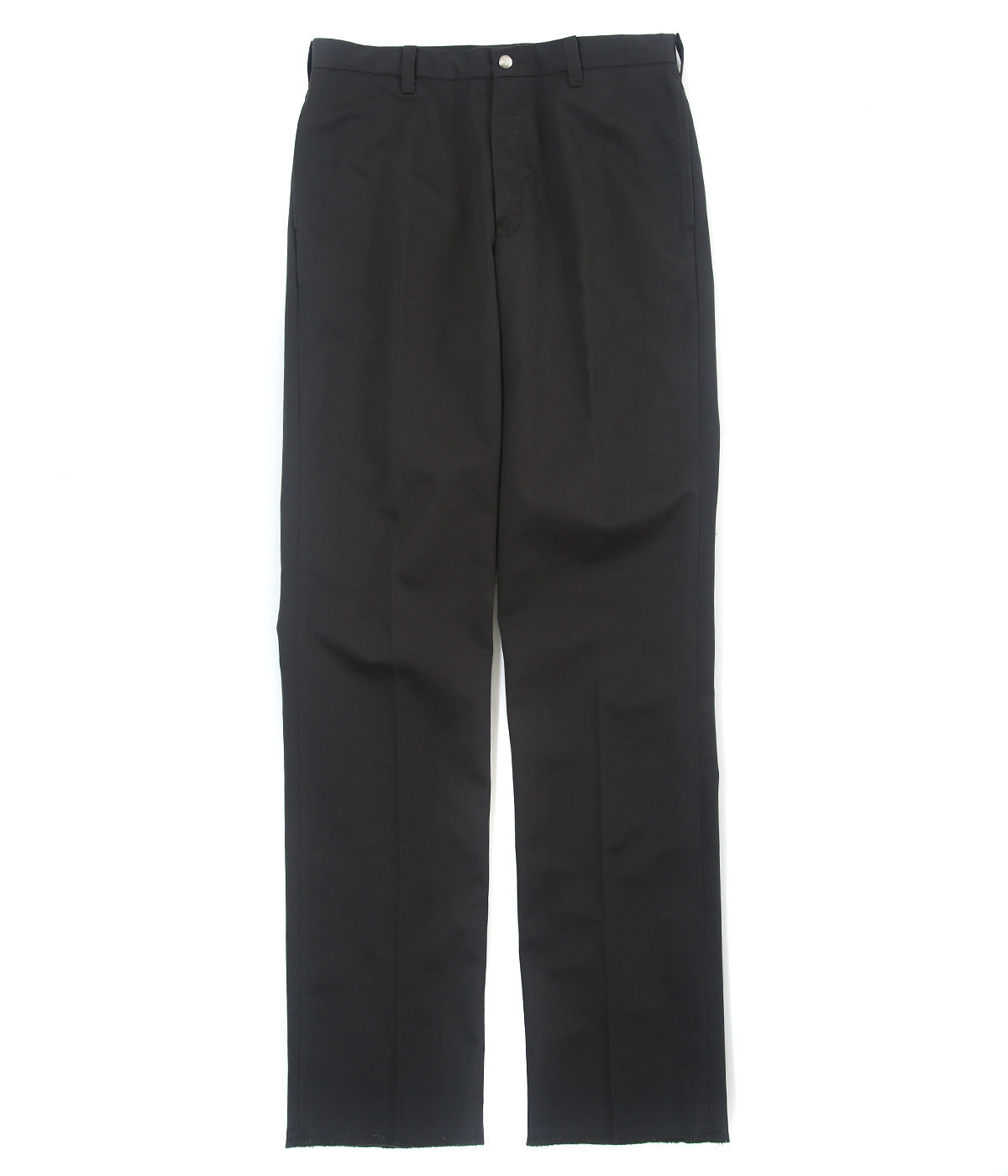 T/C HOPSACK PANTS