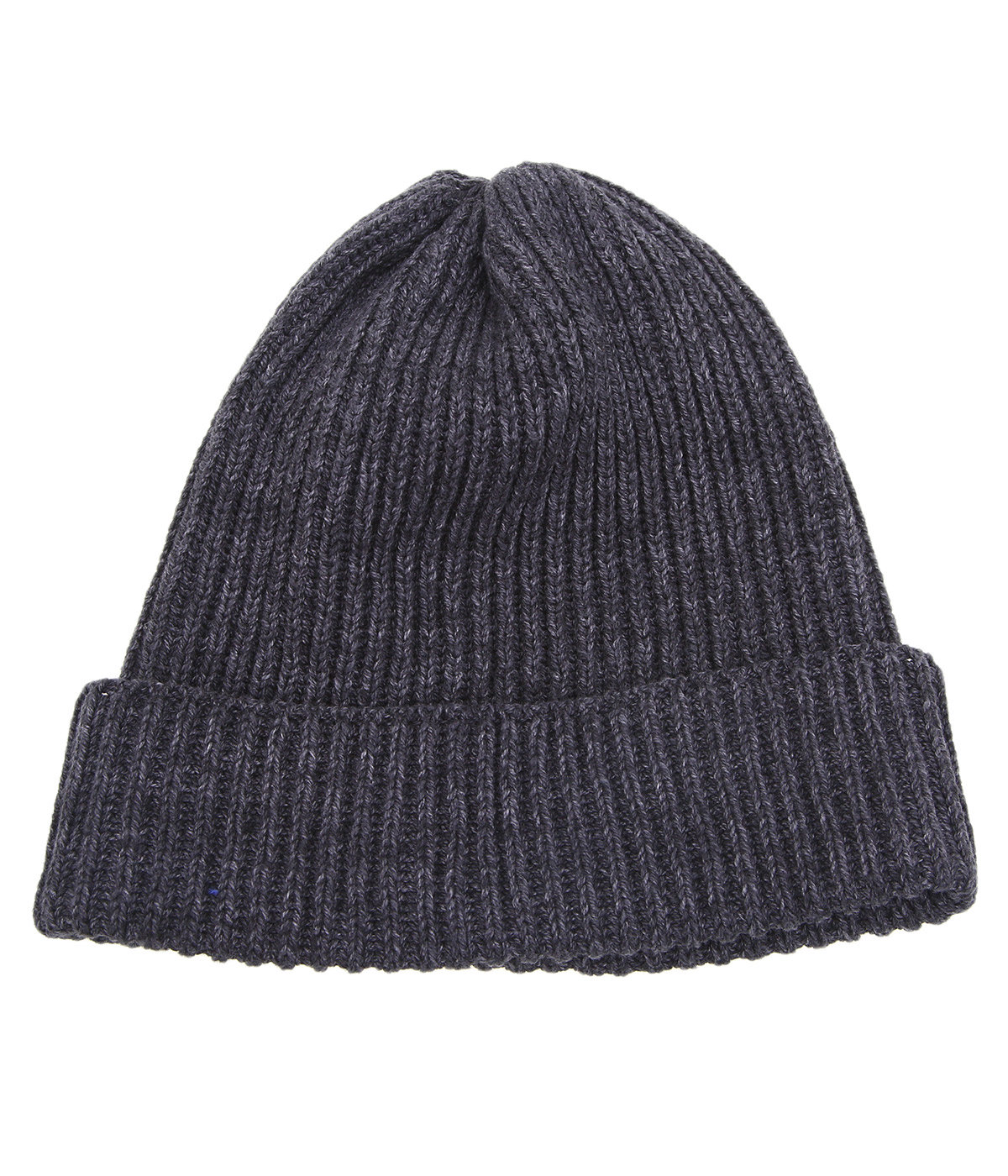 KNIT CAP CO.H