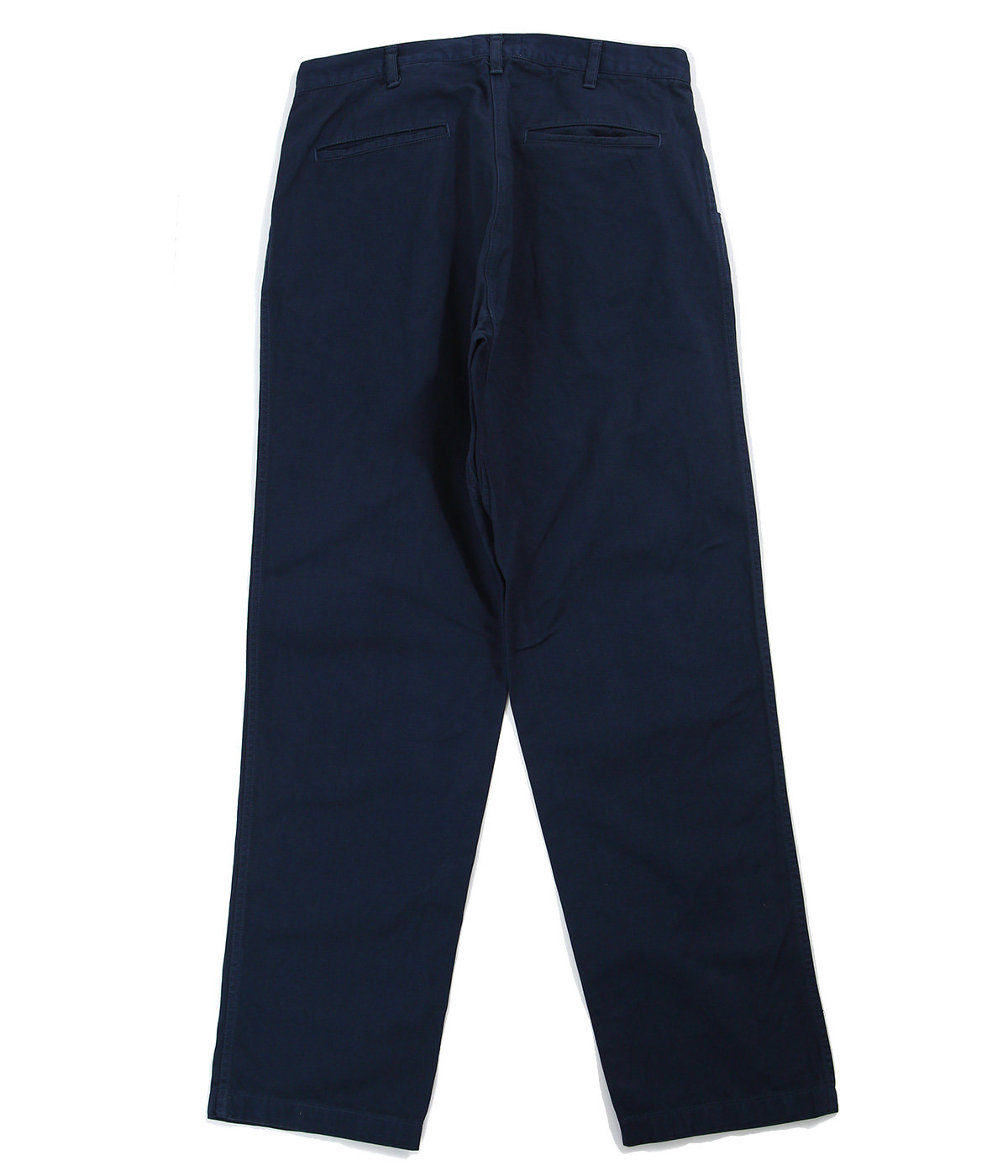 COTTON PANTS C