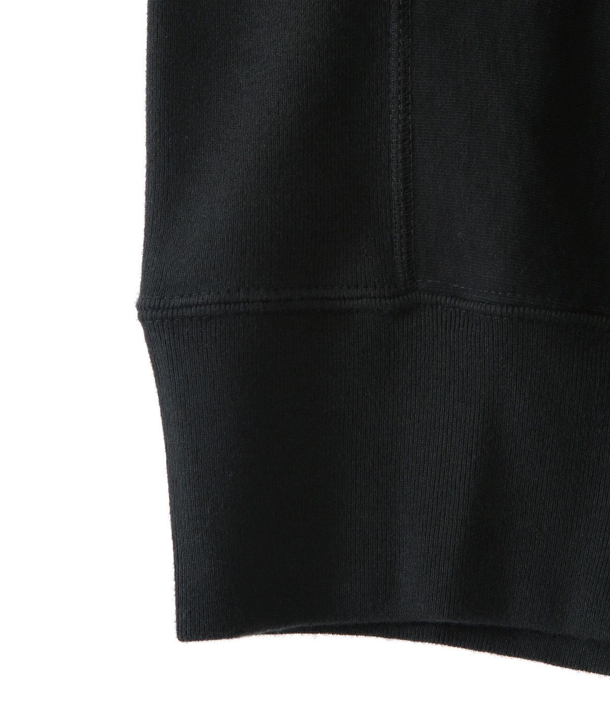 SUPER MILLED SWEAT P/O