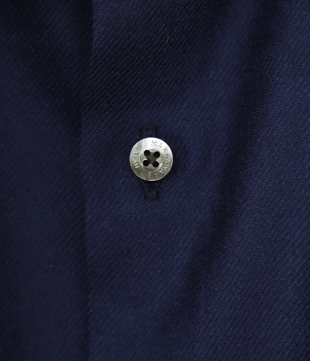 COMFORT FIT SHIRT -SUPER 100'S WOOL VIYELLA-