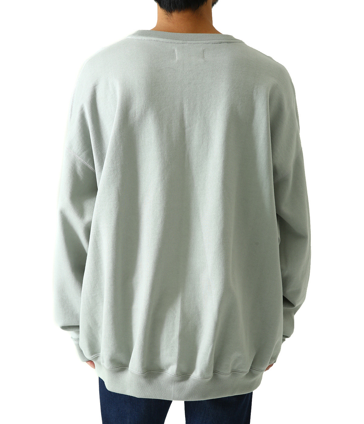HUGE SWEAT SHIRTS
