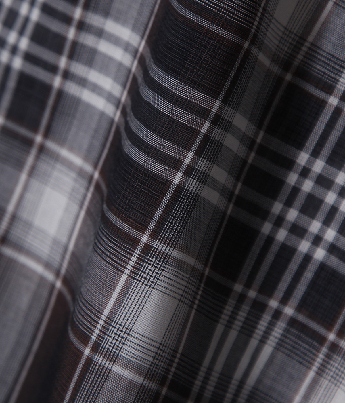 WOOL RECYCLED POLYESTER CLOTH SHIRTS
