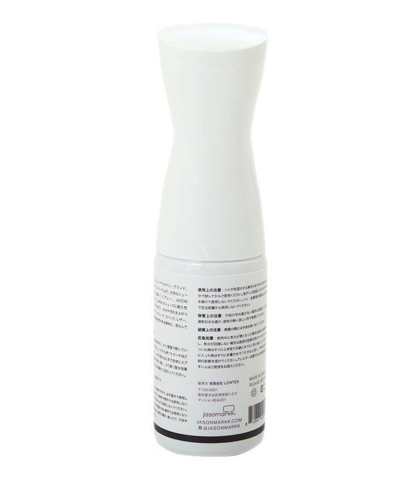 防水・撥水 / REPEL SPRAY