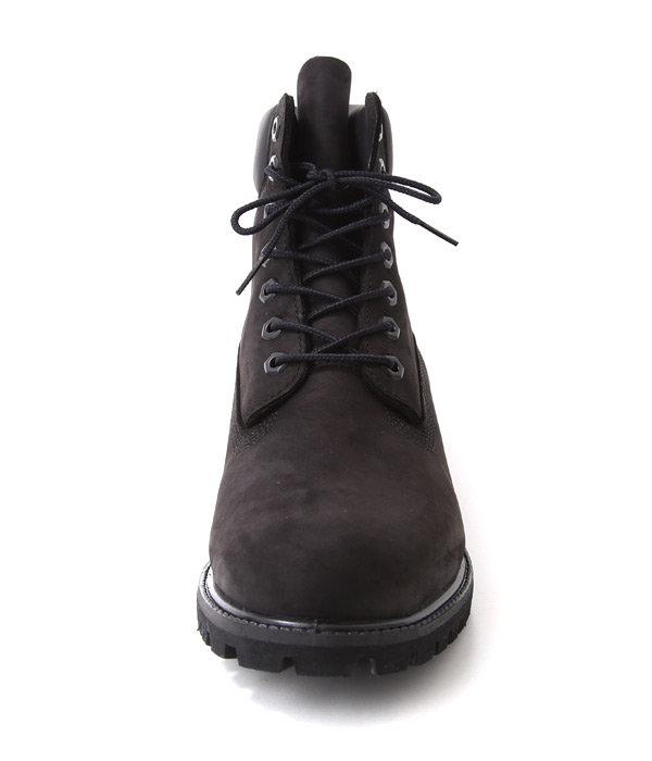 【店舗限定カラー】 Timberland 6 inch Premium Boot