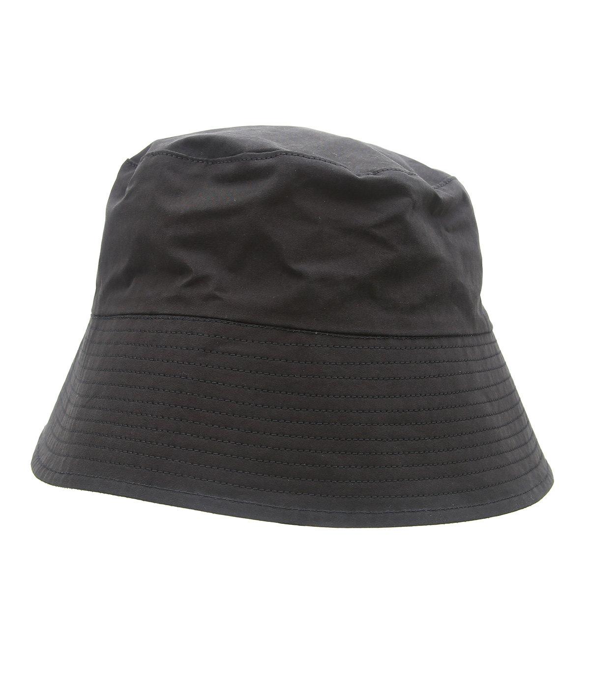 WATER PROOF HAT