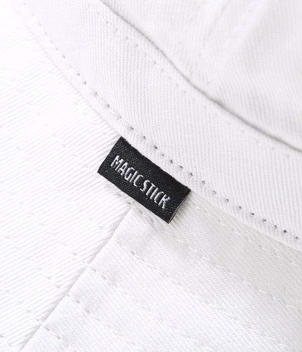 """BW BUCKET HAT """"S.I.H"""""""