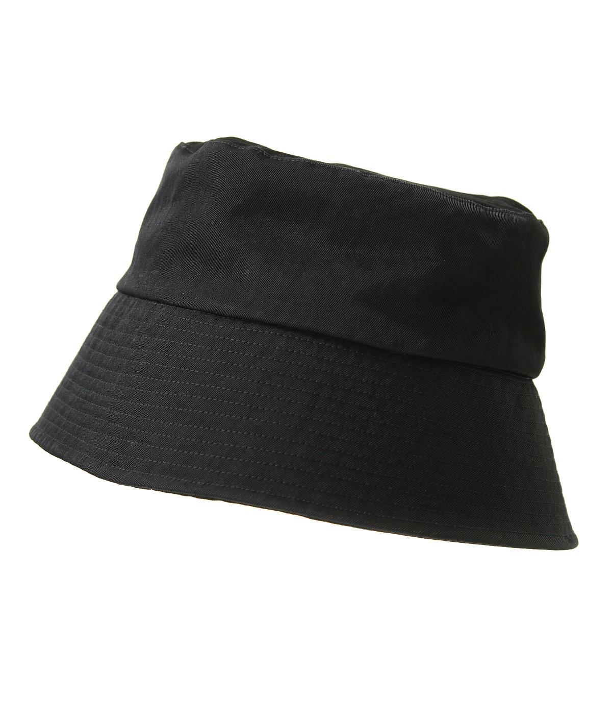 WATERPROOF NYLON BUCKET HAT