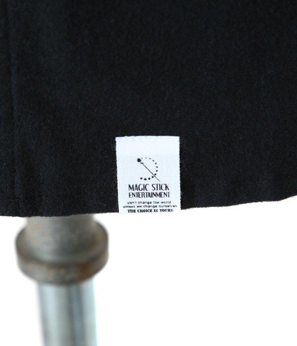 ORIGINAL PLAID DRESS NEL