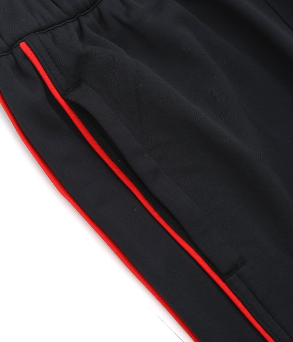 BREAK JERSEY PANTS