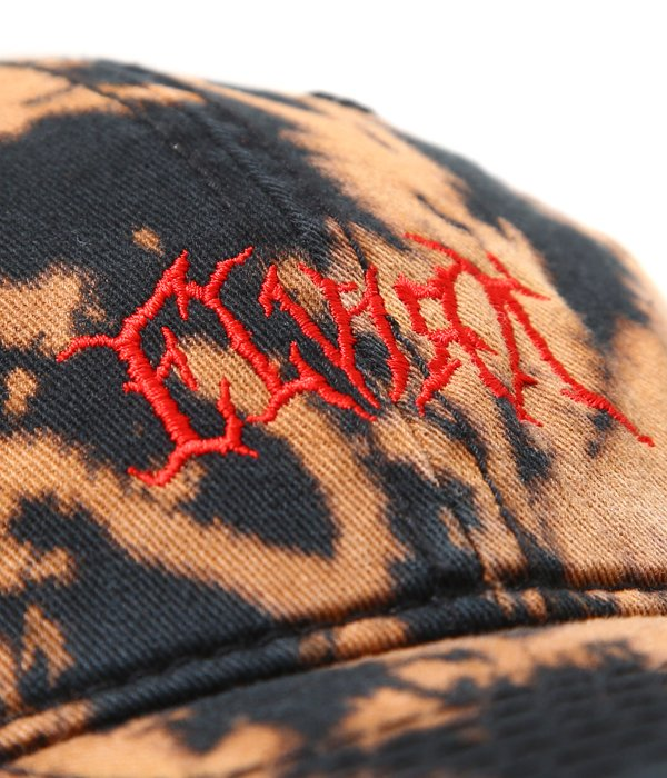 BLEACH CAP