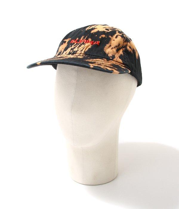 BLEACH CAP