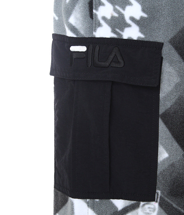 LH2 ML3 TECHNICAL PANT