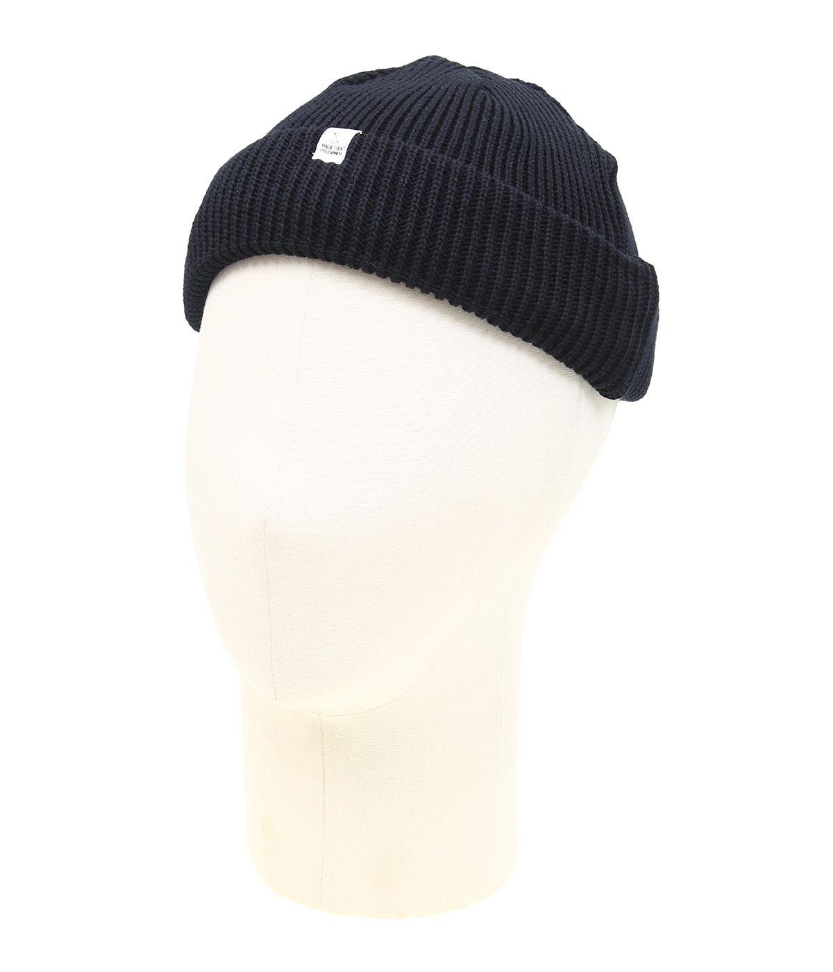BALL WATCH CAP v2