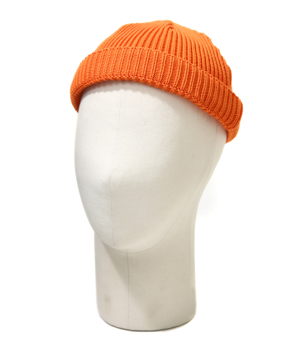BALL WATCH CAP