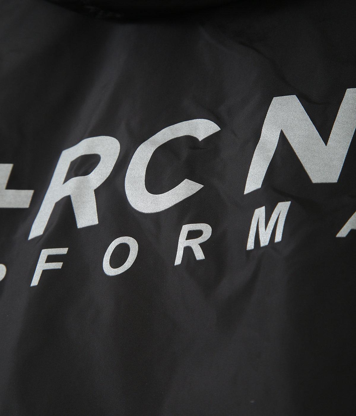 M+RC PERFORMANCE PARKA