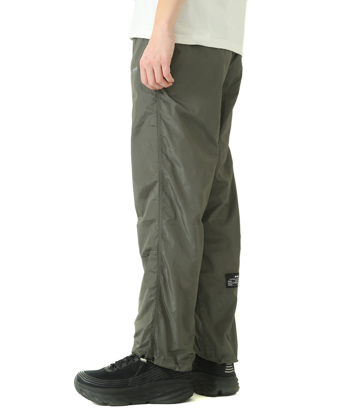 M+RC PERFORMANCE PANT