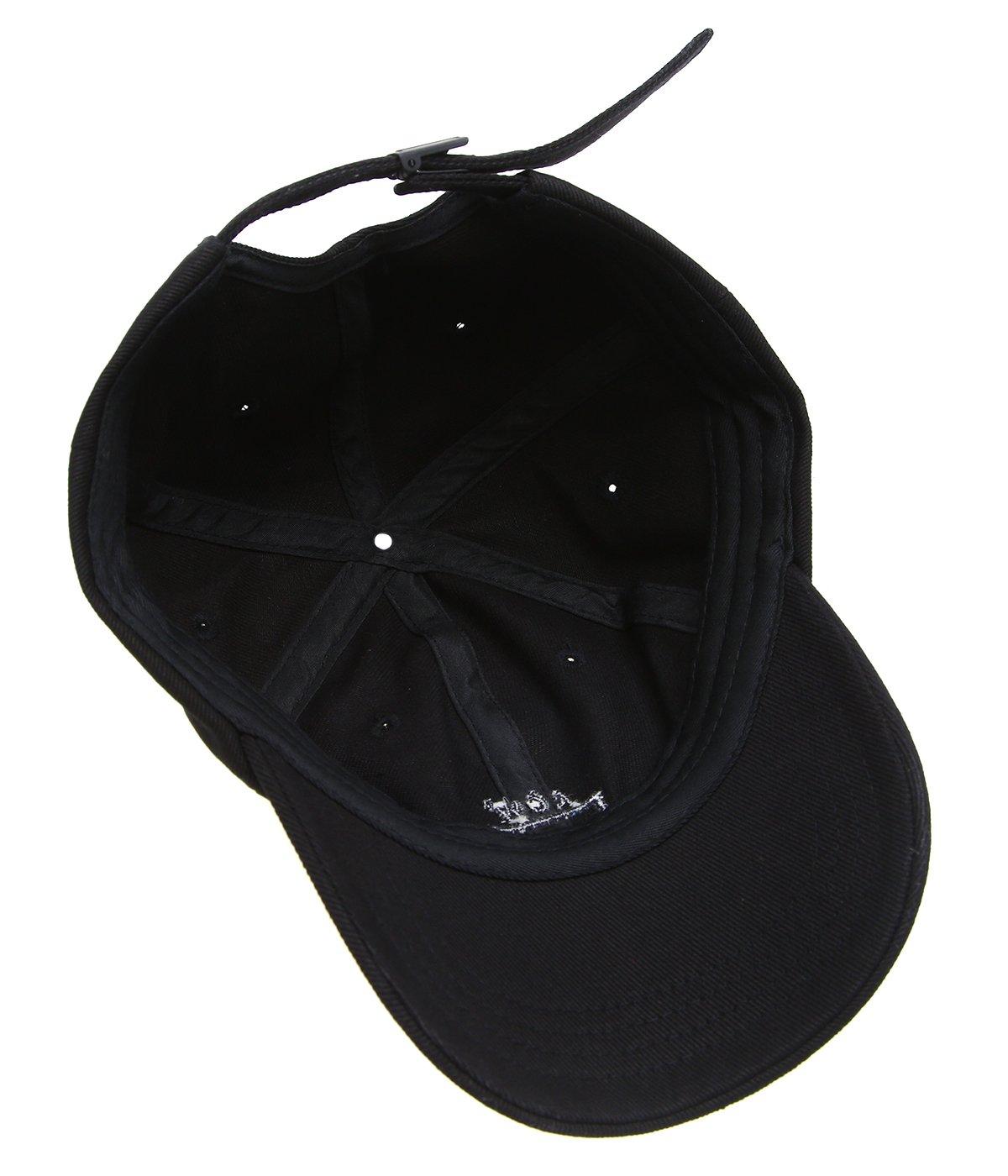 BRACKET CAP