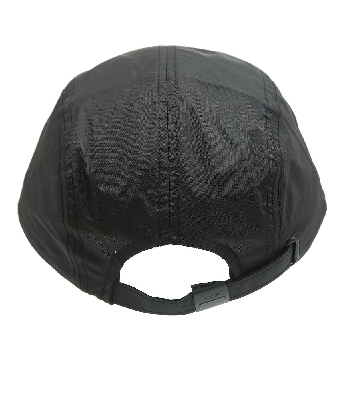 RIPSTORM  CAP