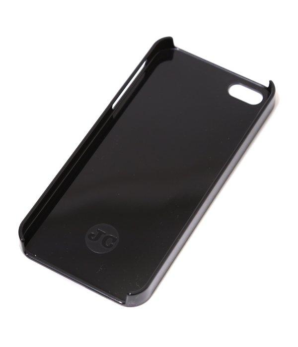 MURAKAMI62 iPhone5/5s CASE