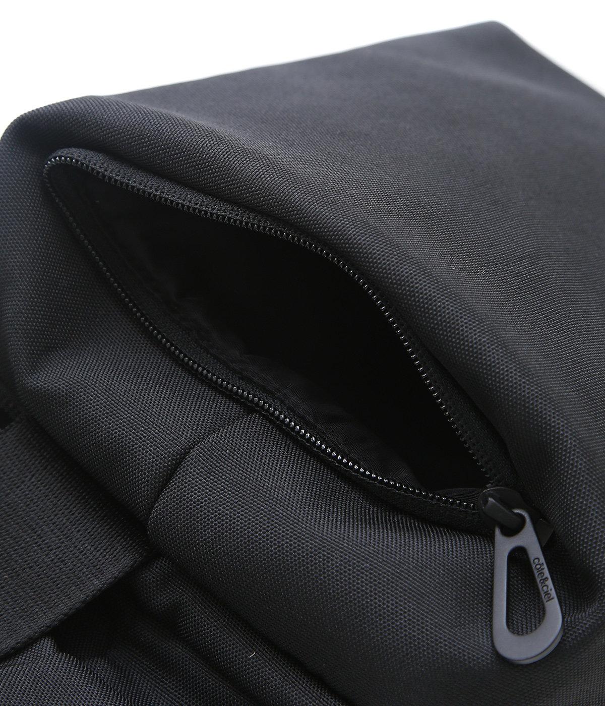 Isarau BLACK [ JAPAN LIMITED ]