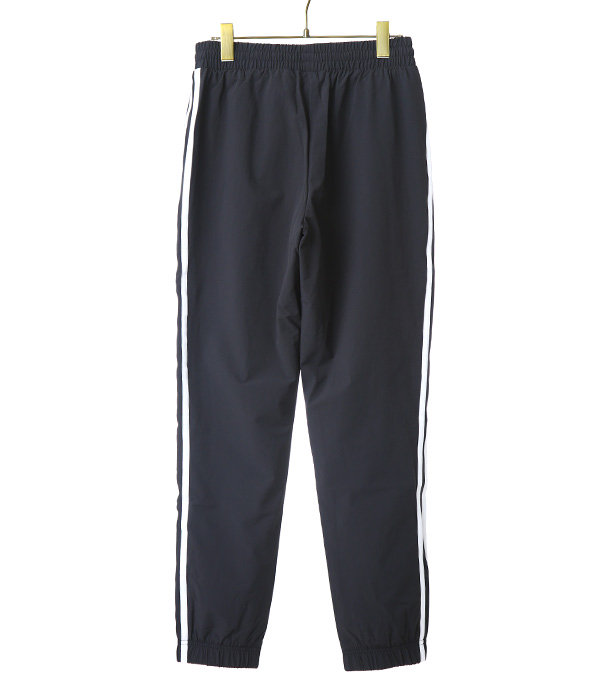 WARM UP TRACK PANTS