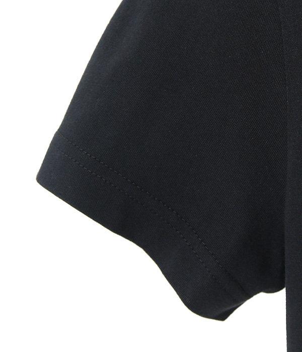 GP ロンガー Tシャツ