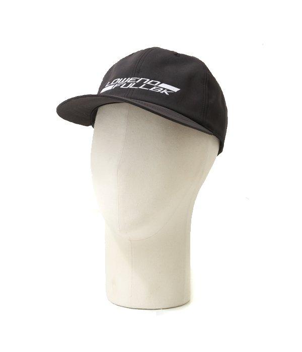 LOWEND CAP