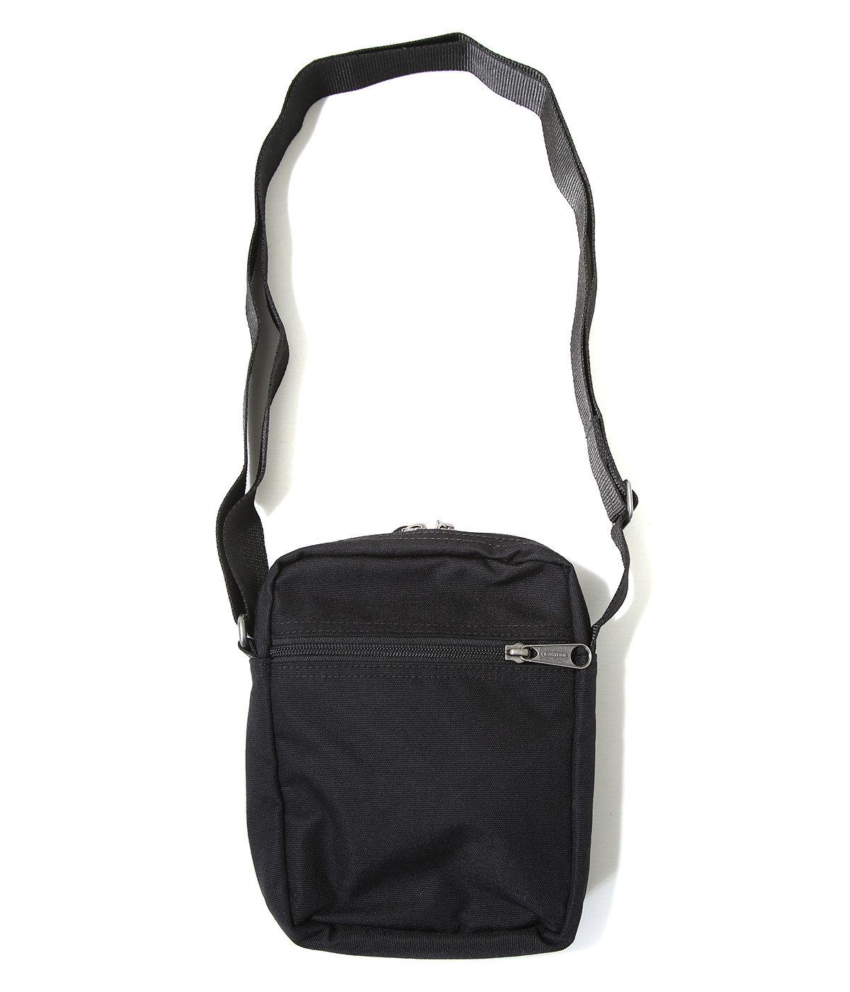 EASTPAK TAPE SHOULDER BAG