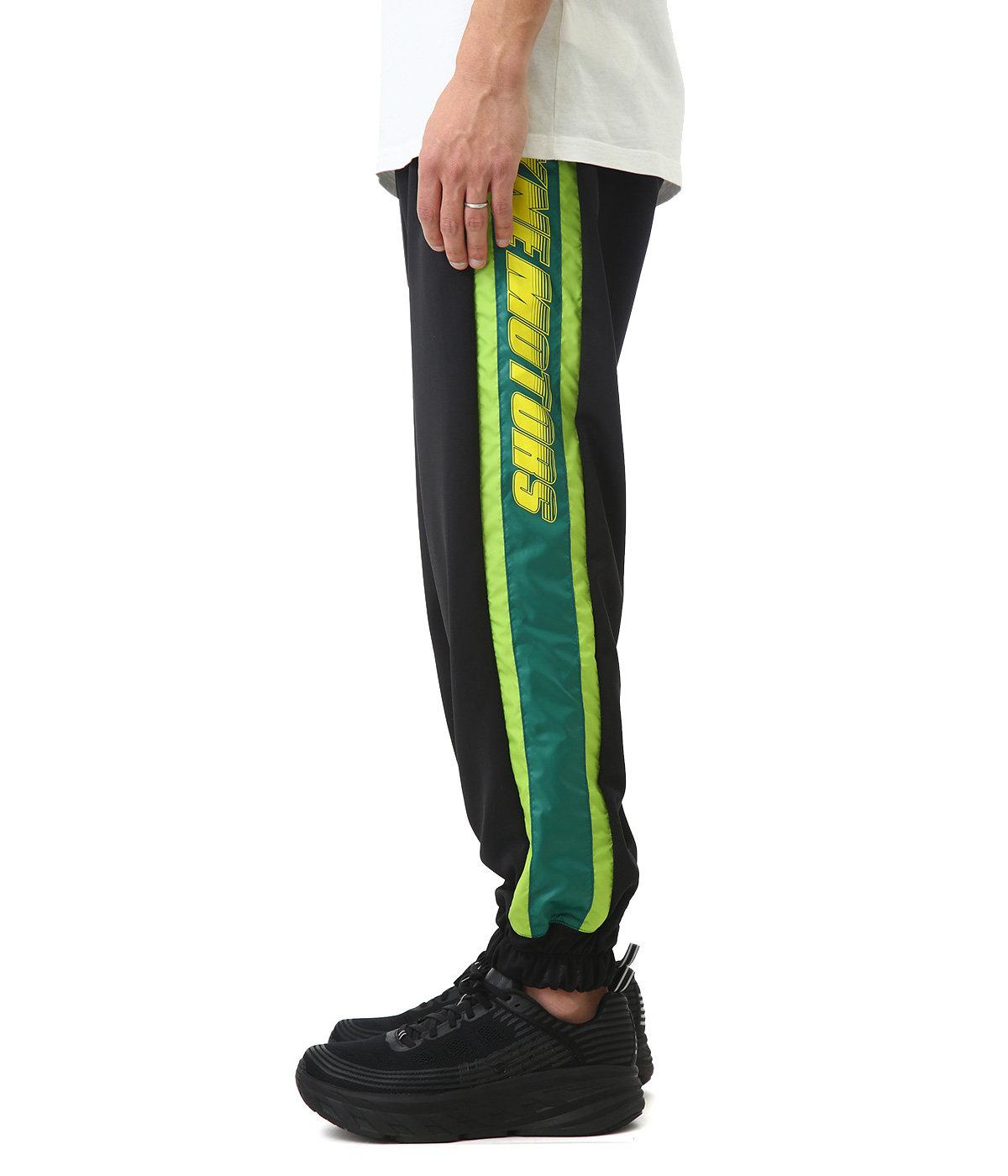 MOTO sweat pants